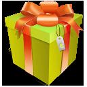 Membership Gift