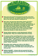 [Download Online Safety Tips for Kids]